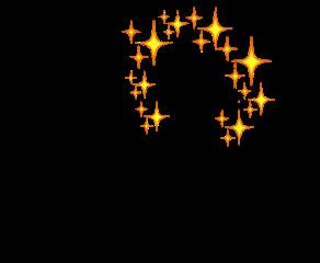 stars perfect tumblr stikers freetoedit