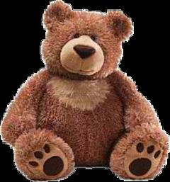 stufftoy teddybear freetoedit
