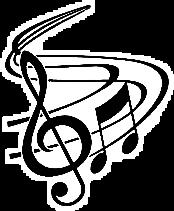 music musique musica ftestickers ftstickers