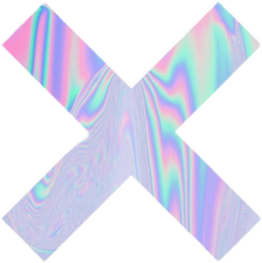 x holographic freetoedit