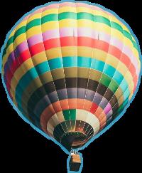 ballon freetoedit