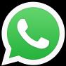 whatsapp freetoedit