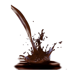 chocolate freetoedit