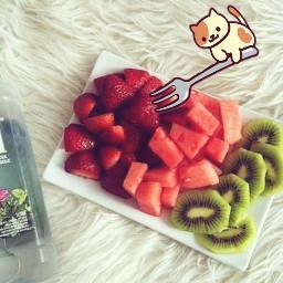 fruitandveg freetoedit