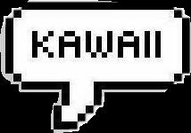 animekawaii freetoedit