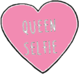 ugly queen freetoedit