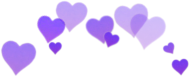 heart crown tumblr freetoedit