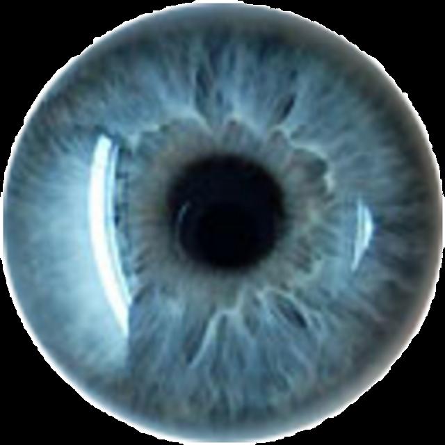 #eyes #freetoedit