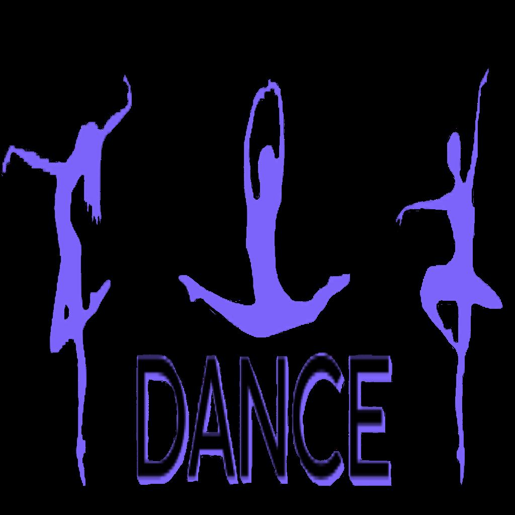 #dance #dancers #dancing #ballerina #natnat7w