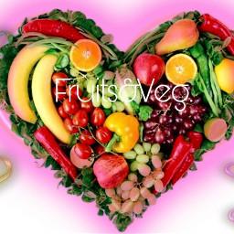 freetoedit fruit vegetables fruitandveg