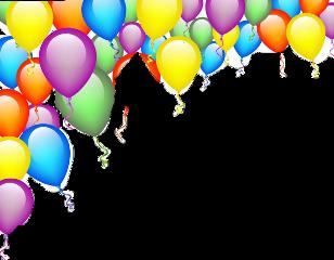 freetoedit fiesta