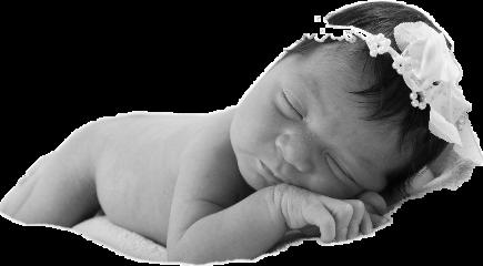 newborn freetoedit
