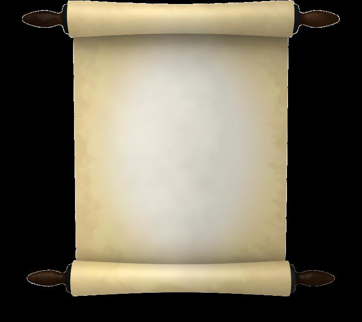 #sticker#scroll #paper