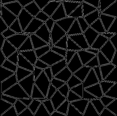 #ftestickers #backgroundstickers #geometricstickers