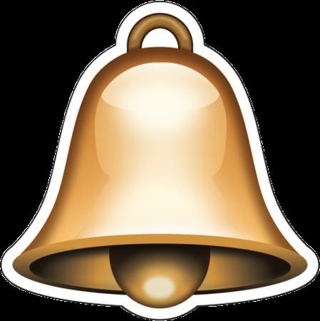 #bell #emoji ##freetoedit
