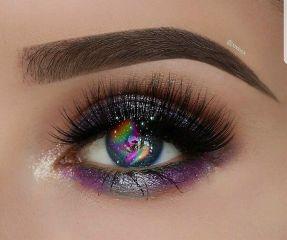 freetoedit eyeart beautiful