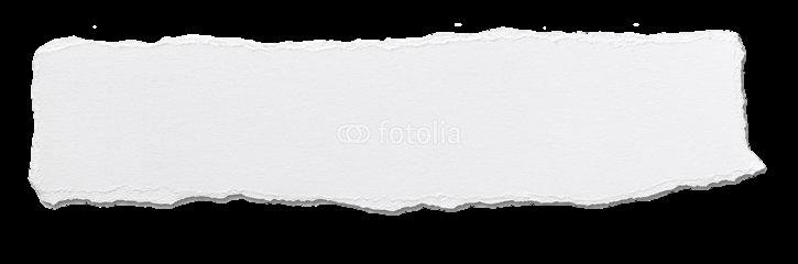 overlay transparentbackground transparent punchout torn