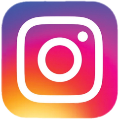 blackandwhite insta instagram freetoedit