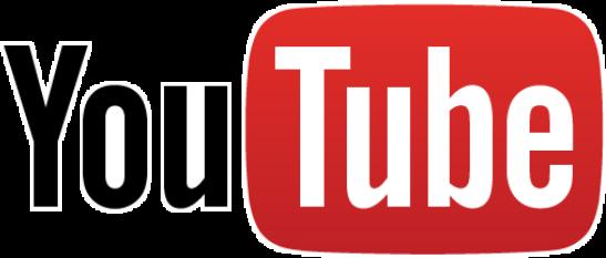 ##youtube #logo