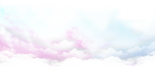 freetoedit ftestickers clouds