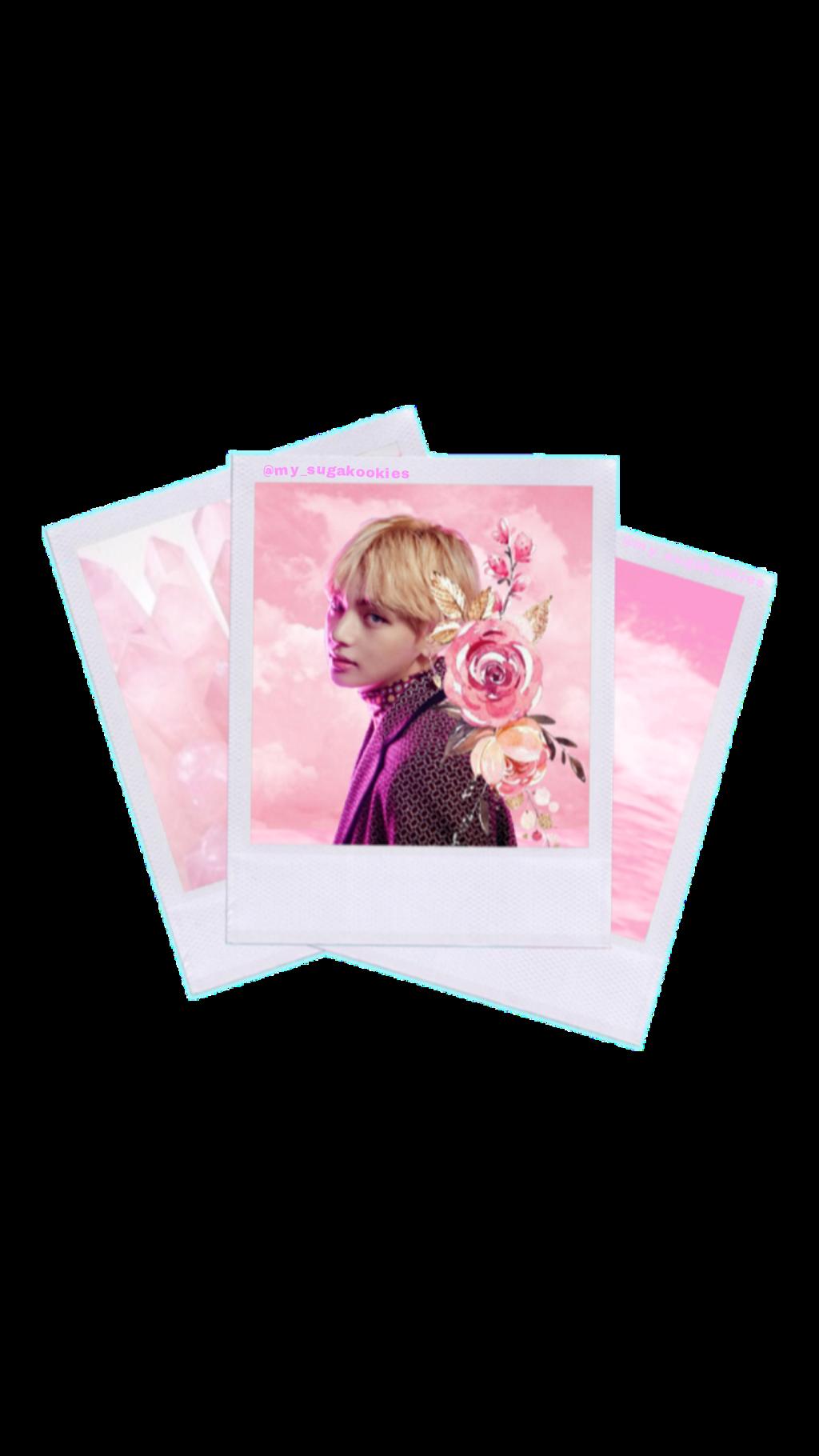 Tae sticker #taehyung #btstae #btstaehyung #btsv #bts #btsedit #btssticker #taehyungsticker #btsvsticker #freetoedit