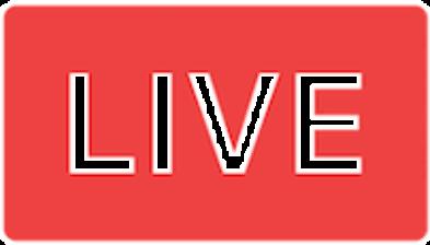 socialnetwork facebooklive inthesky instagramlive live