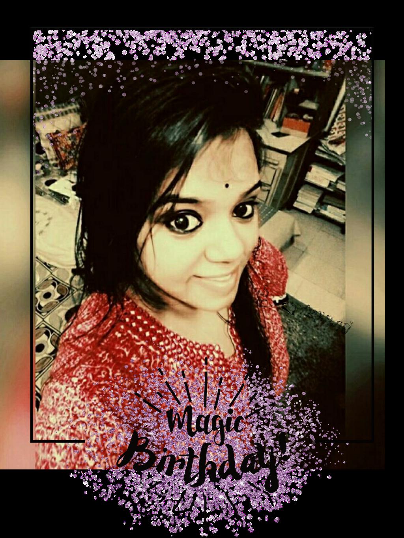 #birthday #queen