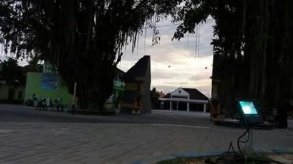 freetoedit alun-alun fromindonesian freetoedit