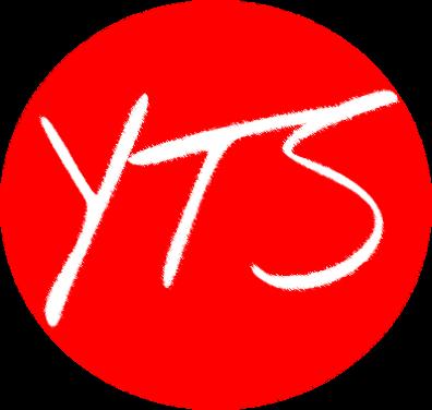 #YTS#freetoedit
