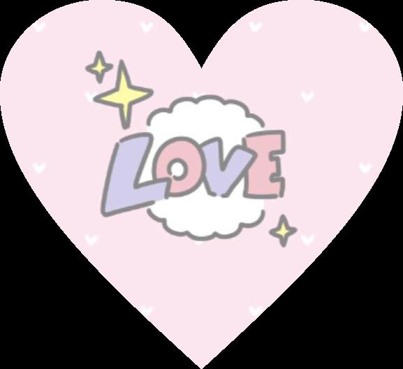 #freetoedit #stickers #heart#love #sticker