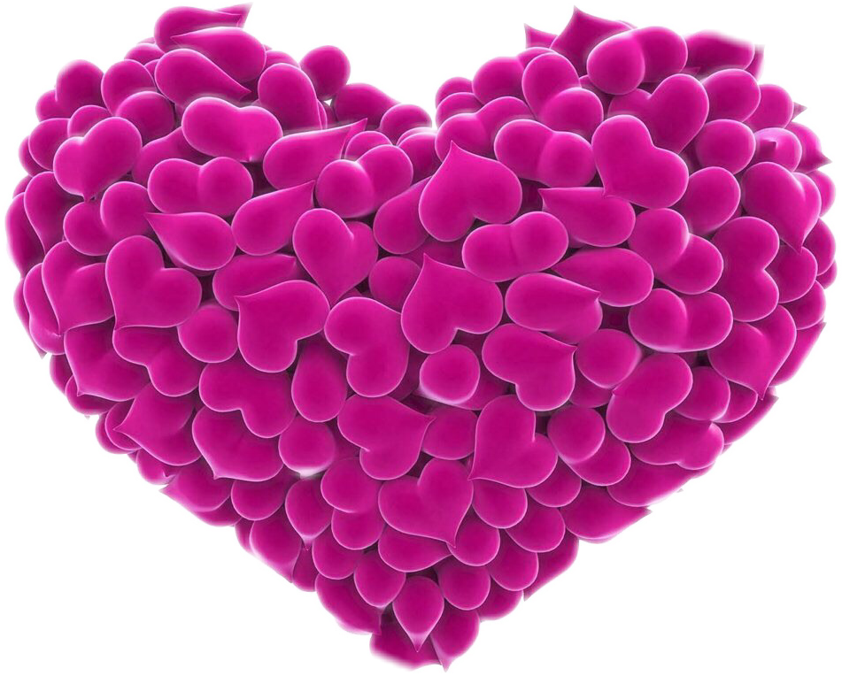 #heart #cute #stickers  #love #iloveyou  #sweetie #hearts