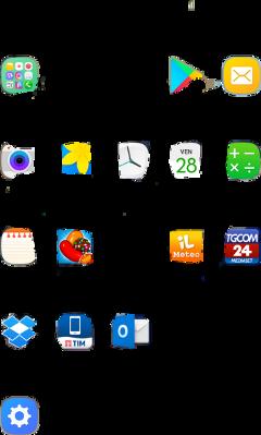 appappandapp freetoedit