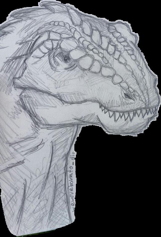 #myart#dragon#🐉