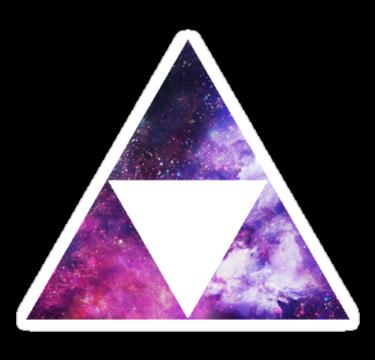 #triforce #thelegendofzelda #link #zelda #freetoedit