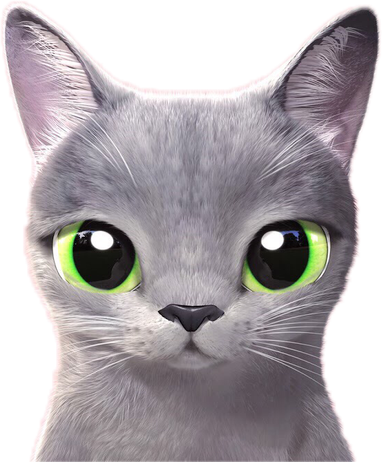 #cute  #stickers #sticker #cuties #sweet #cat #catlove #sweety  #sweetie   #remixit  #remix