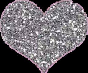 corazon heart freetoedit