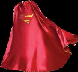 freetoedit supercao