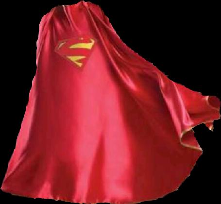 #supercao
