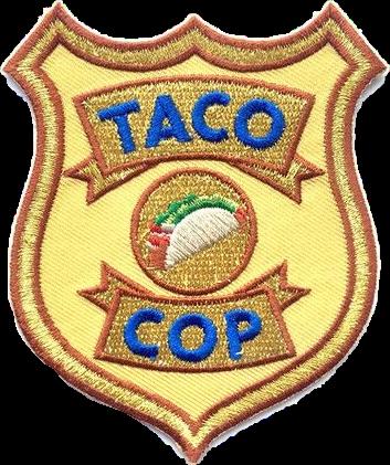 #interesting  #taco #tacocop#freetoedit