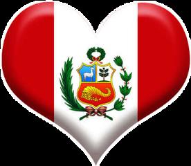 peru peruvian 28julio freetoedit