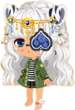 #lineplay #colorful #colorful #people