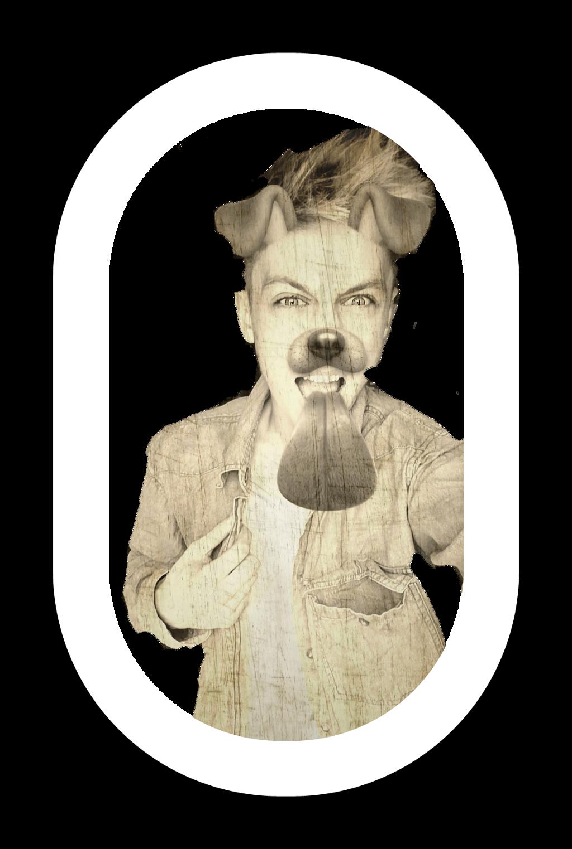 #baby #birthday #ballon #cars #collage #france #blackandwhite #colorsplash #emotions #holga #flower #hdr #food #music #petsandanimals #oldphoto #photography #rain #retro #quotesandsayings #sepia #summer #winter #vintage