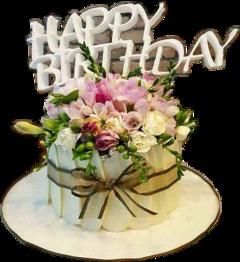 happybirthday freetoedit