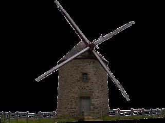 windmill100