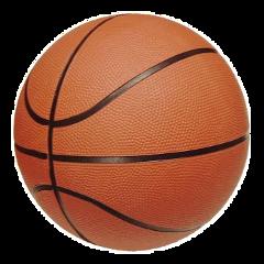 basketball❤ freetoedit basketball