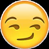 cool pervert emojis freetoedit