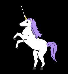unicornio colorpaint kawaii tumblr freetoedit
