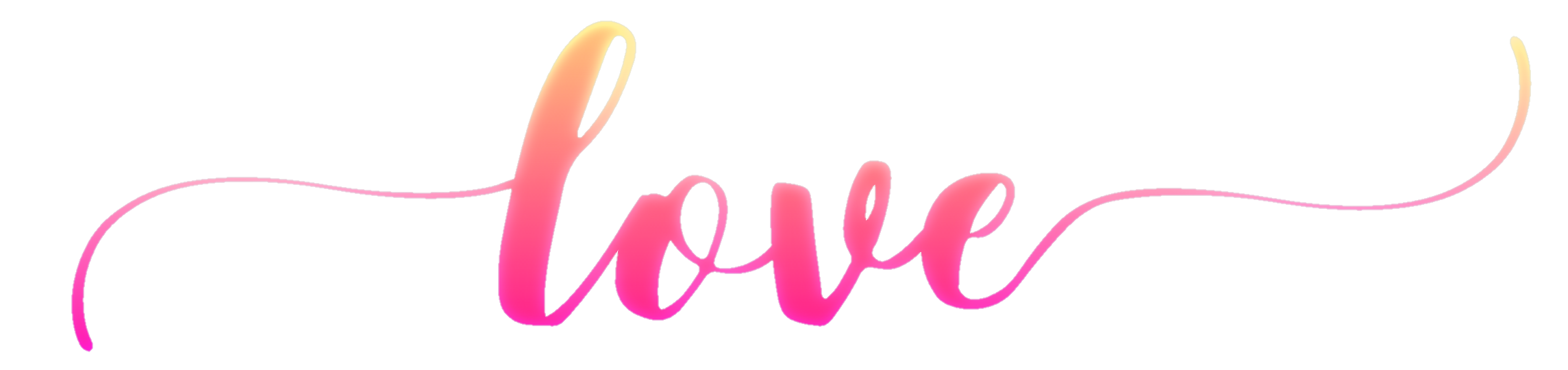 #love #amour #amor #ftestickers #ftstickers #stickers #autocollants #smile #pegatinas