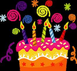 pastel cumpleaños cake happybirthday felizcumpleaños