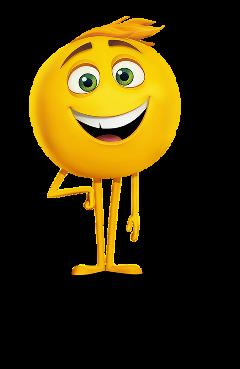 emoji emojimovie freetoedit